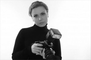 Ольга-Щербакова