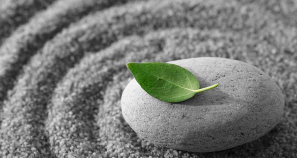 Апрель. Время единения с духом и определения себя.