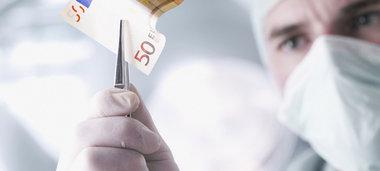 Защищено: Открытая трансляция 9 сентября. «Денежная болезнь»:способы лечения
